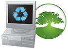 e-recycle soluions