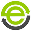 e-recycling project