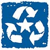 Texas e-recycling (US)