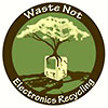 Waste Not - Electronics Recycling (California, US)
