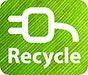 e-waste Recycle (MN, US)