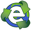 e-world recycling