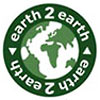 earth2earth.com (biobags)