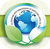 Celebrating 40th Anniversary of Earth Day - April 22, 2010