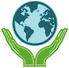 Earth Day (icon)