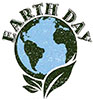 EARTH DAY (US)