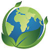 earth friendly (BR)