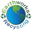 Earthworks Recycling