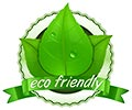 eco friendly (biomass beiquette plant, US)