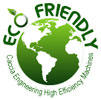 ECO FRENDLY Engineering (FR)