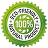 eco-friendly natural project (DE)