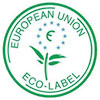 EUROPEAN UNION ECO-LABEL