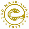 ECO MARK (AWARD 2012)