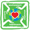 EcoPlus charity for environment, education, 