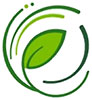 Eco-Recycling Solutions International (ERSI)