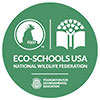 Eco-Schools USA - NATIONAL WILDLIFE FEDERATION