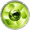 eco-sphere recycling