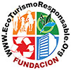 EcoTurismoResponsable-org FUNDACION (DO)