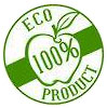 ECO 100% PRODUCT (stock)