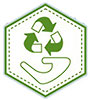 eco care recycling