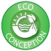ECO CONCEPTION