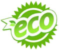 eco (stock design, CN)