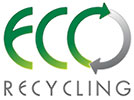 ECO RECYCLING