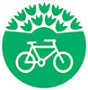 Eco-Schools (bike theme)