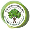 eco sustainable tourism (IL)