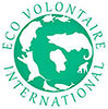 ECO VOLONTAIRE INTERNATIONAL
