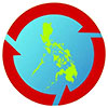 Eco Waste Management Philippines (PH)
