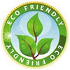 ecolabel - eco friendly seal