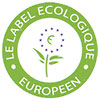ECOLOGIQUE LABEL EUROPEEN