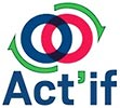 economie circulaire: Act'if (FR)
