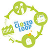 economy CLOSED LOOP