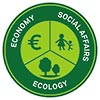 ECONOMY - SOCIAL AFFAIRS - ECOLOGY