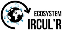 Unlocking the circular economy potential 