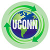 UCONN Recycling (edu, US)