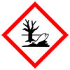 environmentally hazardous substances (pictogram)