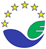 EMAS: Eco-Management and Audit Scheme (EU)