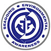 SEAGOING ENVIRONMENTAL AWARENESS
