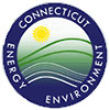 CONNECTICUT ENERGY ENVIRONMENT (US)