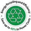 energy recycling