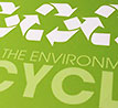 enviro-cycle (green)