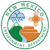 Environment Recycling Coalition (NM, US)