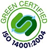 Environmental Management System - 