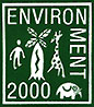 ENVIRONMENT 2000 (ngo foundation, Zimbabwe)