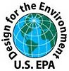 U.S. EPA - Design for the Environment
