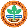 Environment Protection Society