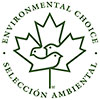 Environmental Choice - EcoLabel